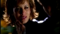 2x16- Primum Non Nocere - csi screencap