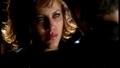 csi - 2x16- Primum Non Nocere screencap