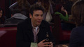 how-i-met-your-mother - 7x19 - The Broath  screencap