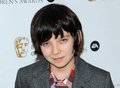 ASA!!!!!!!!!!!!!!!!!!!!!!!!!!!!!!!!!!!!! - asa-butterfield photo