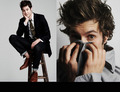 Adam &lt;3 - adam-brody photo