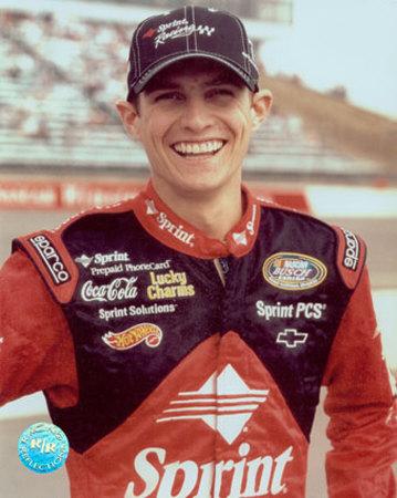 Adam Kyler Petty (July 10, 1980 – May 12, 2000)