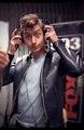 Alex - alex-turner photo