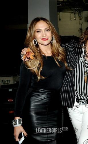 American Idol (21 March 2012)