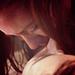 Amy & Rory ♥