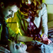 Amy &amp; Rory   - amy-and-rory icon