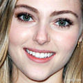 AnnaSophia - Salvatore Ferragamo Celebrates the Launch of 'Signorina' - March 20, 2012