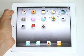manzana, apple Devices