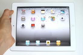 manzana, apple Devices2