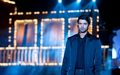 Arnav - iss-pyar-ko-kya-naam-doon wallpaper