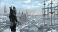 Assassin's Creed III - assassins-creed screencap