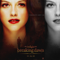 Awesome Images - twilight-series photo