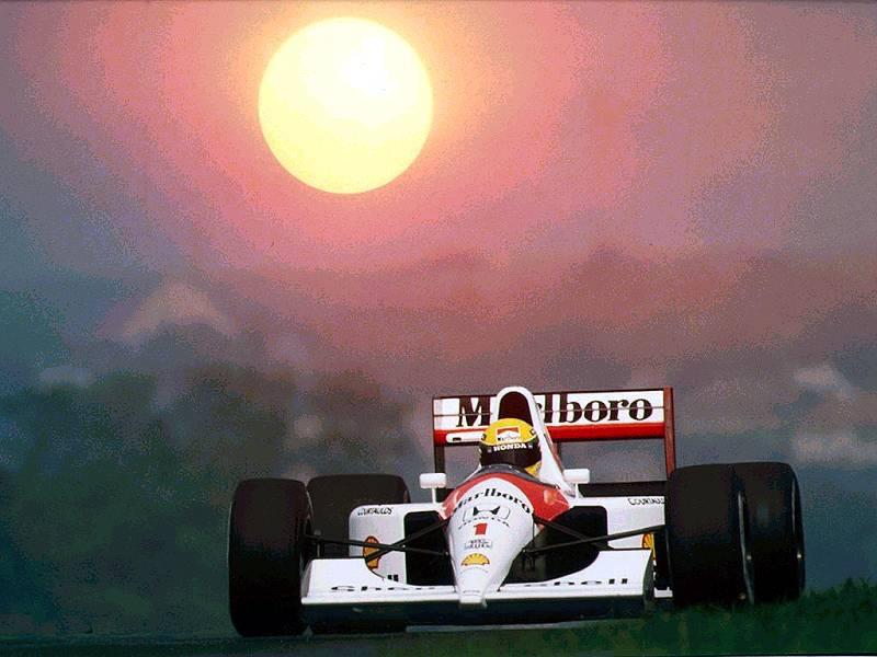 Ayrton Senna Ayrton Senna Fondo De Pantalla 29955207