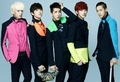 B1A4 - korean-pop photo