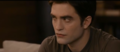 BD Part 1 - twilighters screencap
