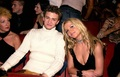 BRUSTIN LOVE <3 FOREVER IN OUR HEARTS - britney-and-justin photo