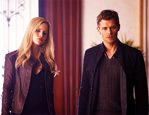 Barbie Klaus <3
