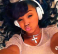 Beautiful Star (: - star-omg-girlz photo