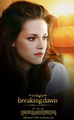 Bella BD Part 2 Poster