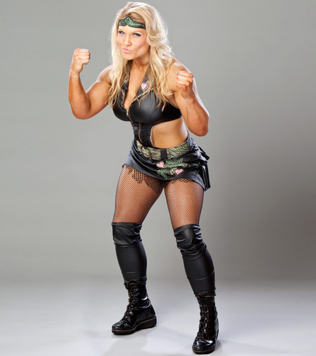 beth phoenix wallpaper containing tights called Beth Phoenix