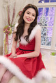 Big Time Christmas - miranda-cosgrove photo