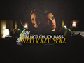 Blair &amp; Chuck  - blair-and-chuck wallpaper