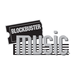 Blockbuster Music  - whatever-happened-to icon