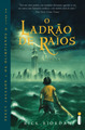 Books in the Brasil - percy-jackson-and-the-olympians-books photo