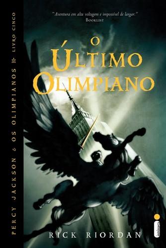 buku in the Brasil
