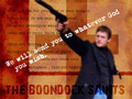 Boondock Saints - the-boondock-saints wallpaper