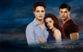 Breaking dawn part2 wallpaper - twilight-series wallpaper