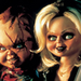 Bride of Chucky - bride-of-chucky icon