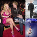 Britney & Justin Forever true soulmates!!!
