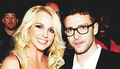 Britney and Justin <3 Soulmates
