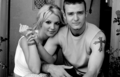 Britney and Justin Forever <3 Love <<niks95>> - britney-and-justin photo