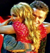Britney and Justin Forever <3 Love <<niks95>> - britney-and-justin icon