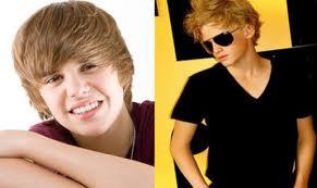 CODY VS Justin