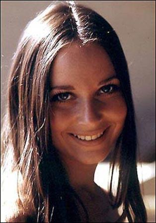 Carol Willis (April 17, 1949 – November 6, 1971