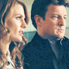 Castle&Beckett - 4x18 - caskett Icon