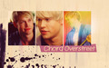 Chord Overstreet Wallpaper - glee wallpaper