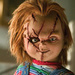 Chucky - seed-of-chucky icon