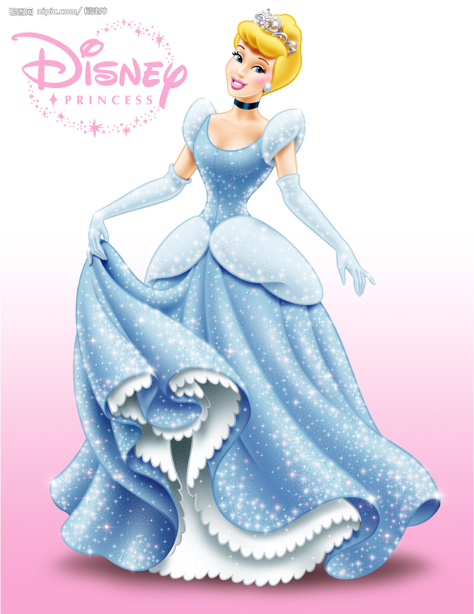 Alfa img - Showing > Cinderella Princess Crown Clip Art