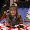 melissa joan hart foto titled Clarissa Explains It All