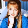 মেলিসা জোন হার্ট ছবি containing a portrait titled Clarissa Explains It All