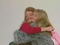 Clarissa Explains It All - melissa-joan-hart screencap