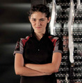 Clove - cato-and-clove photo