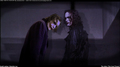 Clowns V2 (2) The Joker / The Crow - the-joker fan art