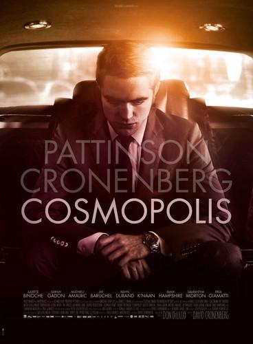 Cosmopolis-movie-stillHQ