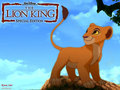 Cute Kiara Cub Wallpaper 2 - the-lion-king-cubs wallpaper