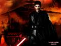 Dark Lord Emrys